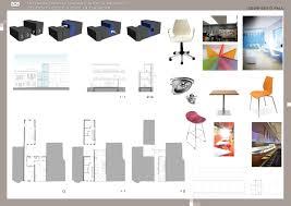 bathroom portfolio blog interior design for any room