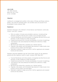 Word Document Templates Resume 7 Free Word Document Templates Itinerary Template Sle
