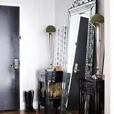 foyer mirrors venetian foyer mirror design ideas