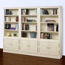 Storage Bookcase With Doors 15 Ideas Of Bookcases With Doors On Bottom