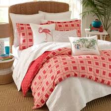 Coral And Teal Bedding Sets Buy Coral Bedding Sets From Bed Bath Beyond