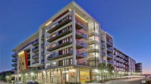 the kenzie at the domain luxury apartments for rent in austin tx welcome