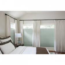 window wear window treatments bedding u0026 reupholstery
