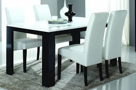 table de cuisine avec chaises distingué table à manger conforama conforama table cuisine avec