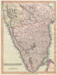 India Time Zone Map by Chikkaballapur Wikipedia