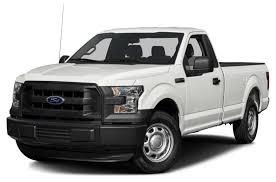 ford f150 fuel mileage top 10 best gas mileage trucks fuel efficient trucks autobytel com