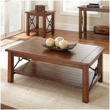 coffee tables simple coffee table decor how to decorate southern