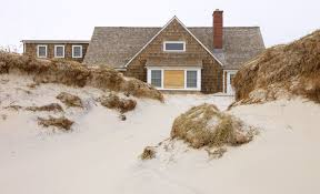 island beach state park reopens after sandy nj com