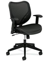 Basyx Office Furniture by 42 Best Chair Chooser Images On Pinterest Barber Chair Office