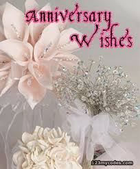 26th wedding anniversary glasgow boards forums anniversaries weddings births