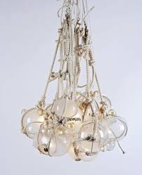 Nautical Rope Chandelier Nautical Is What S Right Now Nautical Rope Nautical Design