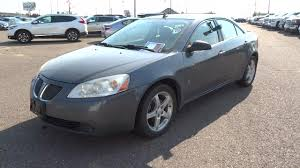 used lexus for sale in kingsport tn 50 best used pontiac g6 for sale savings from 2 769