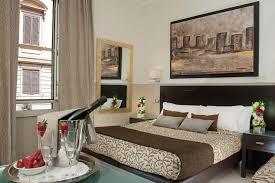 chambre d hote rome pas cher hotel in rome des artistes 3 hotel in rome center