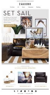 Z Gallerie Coffee Table by 58 Best Traditional Twist Images On Pinterest Master Bedroom