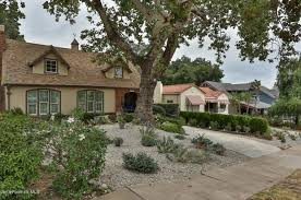 Cottage Los Angeles by 5242 Highland View Ave Los Angeles Ca 90041 Mls 817001168