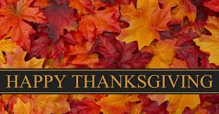 Happy Thanksgiving And Happy Holidays Happy Holidays Chiropractors Springs Ga Intelligent