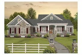 two story craftsman house plans eplans craftsman house plan tons of room to expand 2156 square