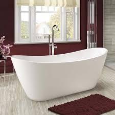 Bathtub Wine Bathtubs Idea Amazing Cheap Freestanding Tub Soaking Tubs