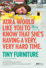 tiny furniture chips