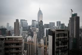 hong kong tiny apartments inside a 309 sqft smart u0027transformer u0027 apartment cnn style