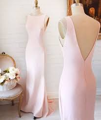 simple dresses best 25 simple prom dress ideas on prom dresses