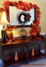 spirit halloween decorations 182 best halloween images on pinterest halloween costumes