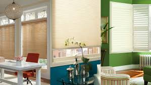 window blind u0026 shade repair services upper arlington powell oh