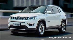 crossover cars 2017 future chrysler dodge and jeep cars suvs and minivans