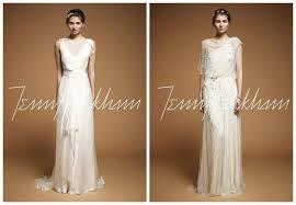 preloved wedding dresses wedding dresses second sydney