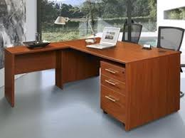 L Shaped Desks For Sale Home Office Furniture Office Desk Furniture For Sale