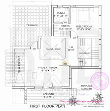Home Design Plans For 600 Sq Ft 28 Home Design Plans For 600 Sq Ft 3d News And Article