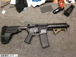 palmetto state armory black friday armslist for sale trade palmetto state armory hardened arms