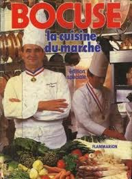 la cuisine du marché la cuisine du marché by paul bocuse 1990 the cook s bookcase