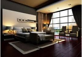 Refinishing Hardwood Floors Diy Interior Paint Sales Luxury How To Refinish Hardwood Floors Diy