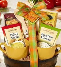 91 best gift basket ideas images on gift basket ideas