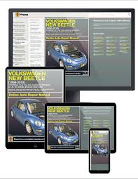 100 2007 vw new beetle owners manual 2007 volkswagen new