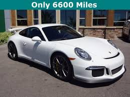 porsche 911 3 2 for sale porsche 911 gt 3 in utah for sale used cars on buysellsearch