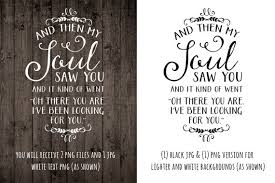 wedding quotes png soul quote word overlay wedding phrase photo overlay