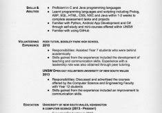 Un Resume Sample by Trendy Inspiration Engineering Resume 16 Civil Engineering Resume