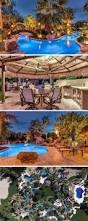 261 best pools images on pinterest backyard pools bed u0026 bath
