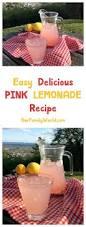 133 best easy beverage recipes images on pinterest cocktails