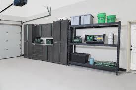 best place to buy garage cabinets masterforce 122 w x 84 h x 24 d gunmetal 9 garage