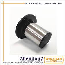Factory Kitchen Cabinets Wholesale Kitchen Stainless Steel Leg Online Buy Best Kitchen