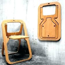 Chaise Pliante Jardin Unique Chaises Chaise Pliante Orange Chaise Pliable Design Chaises Pliantes