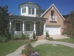 atlanta residential exterior house painter commercial painting