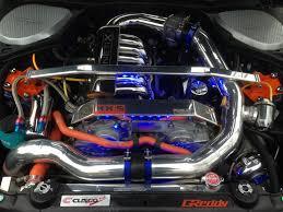 350z Custom Interior Amper Kettutat 350z U2013 Timeless Motor Group