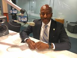 94 1 Wip Philadelphia Sports Radio Flashpoint Gurney Street Ending Breast Cancer And Philadelphia
