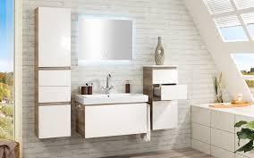 badezimmer fackelmann stilvoll einrichten