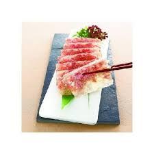 recettes cuisine l馮鑽e les 45 meilleures images du tableau ham sur jambons