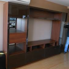 ikea locations modern entertainment centers gl furniture bedroom living room